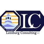 Leesburg Consulting